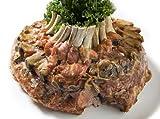 Crown Roast of Pork 8lb - Pack of 1