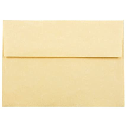 Amazon jam paper a7 invitation envelopes 5 14 x 7 14 jam paper a7 invitation envelopes 5 14quot x 7 14quot m4hsunfo