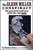 The Glenn Miller Conspiracy, Hunton Downs, 0977913163