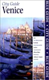Venice, Alta Macadam, 0393322483