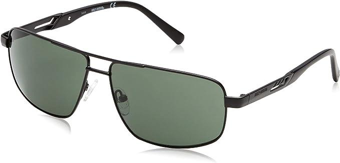 HARLEY-DAVIDSON Gafas de sol para Hombre