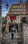 Les amants maudits de Dorliac par Maury