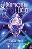 img - for The Diamond Light book / textbook / text book