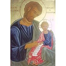 Saint Joseph et le sacerdoce ministériel (French Edition)