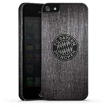 coque iphone 5 bayern