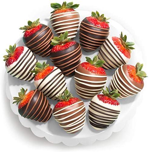 chocolate-covered-strawberries-12