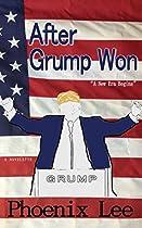 After Grump Won: A New Era Begins