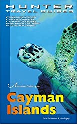 Adventure Guide to Cayman Islands