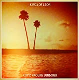 Kings Of Leon: Come Around Sundown [Vinyl LP] (Vinyl)