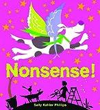 Nonsense!
