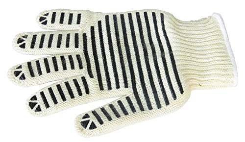 Kenmore Grilling and Cooking Glove