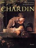 Chardin, Pierre Rosenberg, 3791323393
