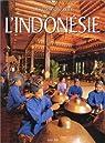 L'Indonésie par Jill