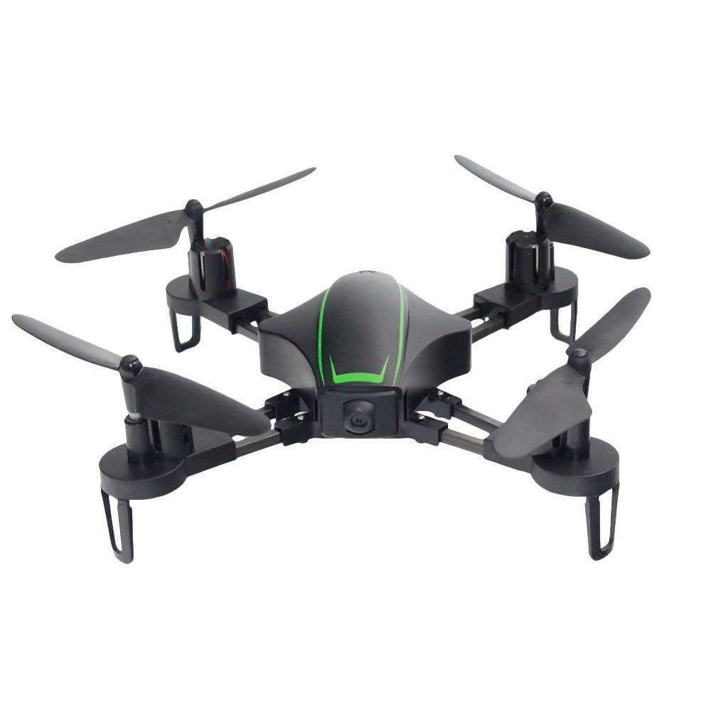 Autel robótica x-star Premium Drone con 4 K Cámara, 1.2-mile HD ...