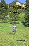 img - for Wheelchair Yoga book / textbook / text book