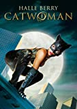 Halle Berry - Catwoman
