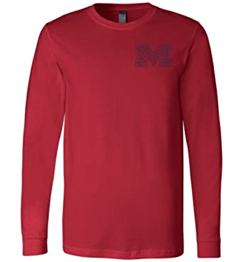 Amazon Com Official Ncaa University Of Mississippi Rebels Ole Miss