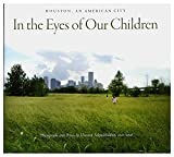 img - for In the Eyes of Our Children book / textbook / text book