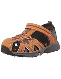 Merrell Kids Hydro Junior Sport Sandals