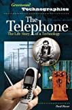 The Telephone, David Mercer, 031333207X