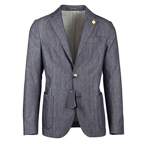 lardini-denim-blue-sportcoat