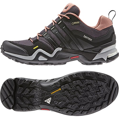 GTX X Terrex Outdoor nbsp; adidas Fast IT0z4q