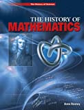 The History of Mathematics, Anne Rooney, 1448872278