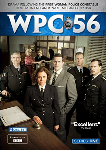 (WPC 56 - Series One)