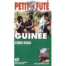 GUINÉE / GUINÉE BISSAU 2004
