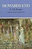 Howards End, E. M. Forster, 031215464X