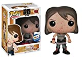 Funko POP! Television: The Walking Dead Series 4 Blood Splattered Maggie Action Figure Exclusive