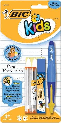 BIC Mechanical Pencil Barrel 1 Count product image