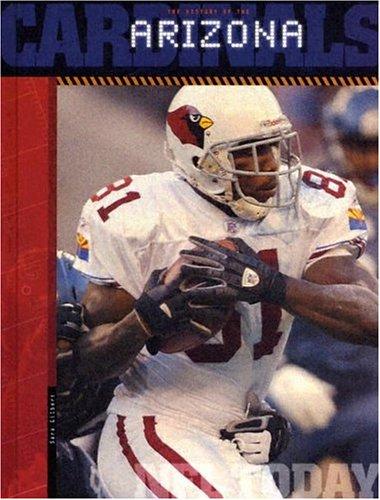 The History of Arizona Cardinals: NFL Today