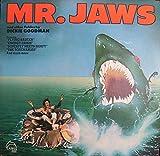 Mr. Jaws