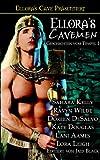 Ellora's Cavemen, Jaid Black, 1419951912