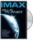 Blue Planet (IMAX)