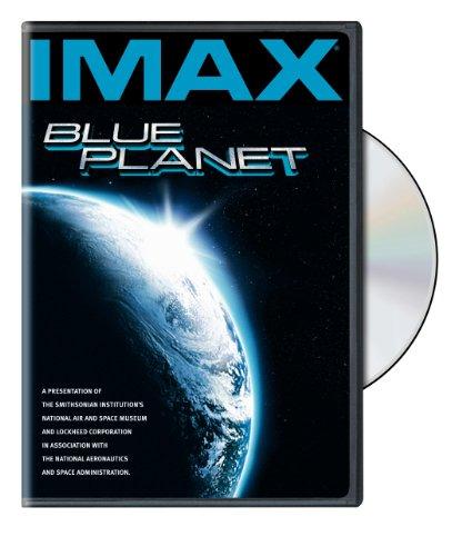 Blue Planet (IMAX) ()