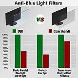 Universal Blue Light Blocking Screen Protector