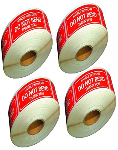 Bestselling Message Labels
