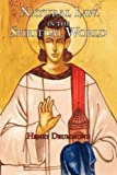 Natural Law in the Spiritual World, Henry Drummond, 1604501766