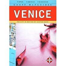 Knopf MapGuide: Venice