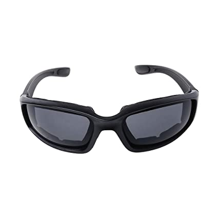 Cycling Glasses Tactical Outdoor Sports Cycling Fishing Hunting Protector Eyes