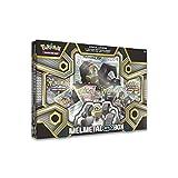Pokemon TCG 80381 Melmetal-GX Box
