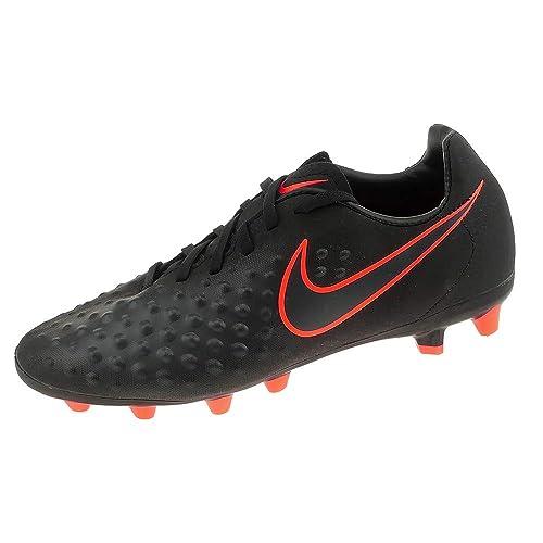 Nike Jungen Jr Magista Opus Ii Ag Pro Fussballschuhe Amazon