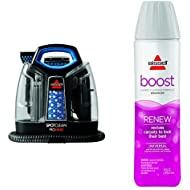Best Renew Your Carpets Boost Bundle