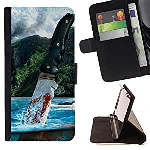 Jordan Colourful Shop - FarCry For Apple Iphone 6 - Leather Case Absorci???¡¯???€????€????????????&rsqu