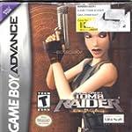 Lara Croft Tomb Raider The Prophecy
