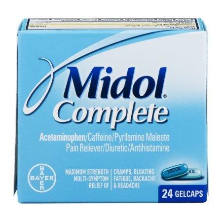 midol-complete-24-gelcaps-per-box