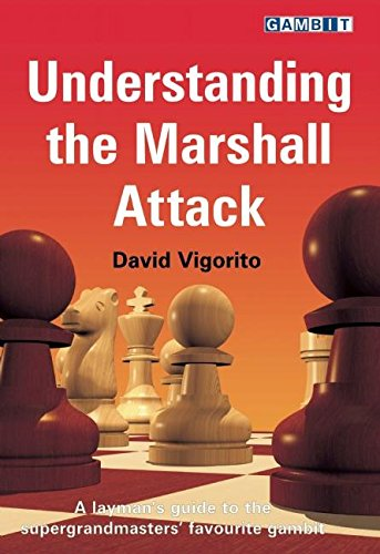 Understanding the Marshall Attack PDF