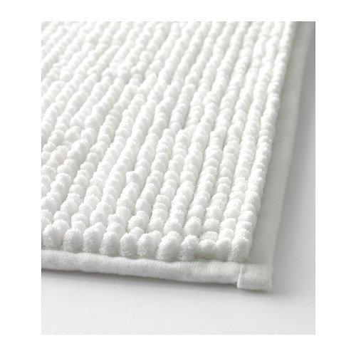 "Ikea Krakris Throw Pillow (2 Pack) 14 X 14"""